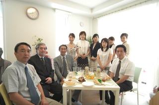 DSC_9252.JPG